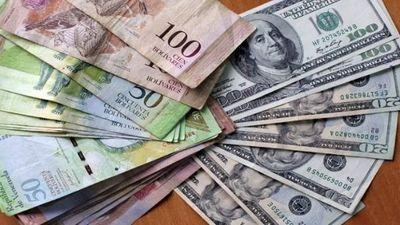 Se prevé un año con escasez de divisas ingresadas al país
