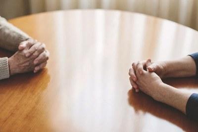 1.811 divorcios se iniciaron a petición de parte en el 2018