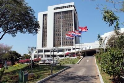 Contrato con TX Panamá es improcedente para Junta Municipal de Asunción