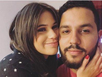 ¡La hija menor de Palo Rubín se va a casar!