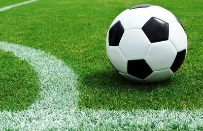 Sumarian a futbolistas y técnicos por evasión de impuestos