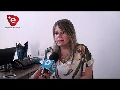 HABILITAN PRE INSCRIPCIÓN PARA LICENCIATURA DE EDUCACIÓN ARTÍSTICA
