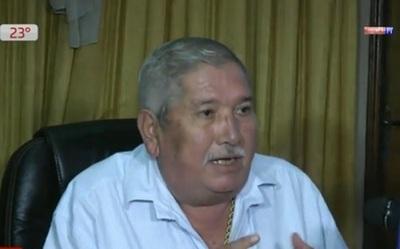 """""""No voy a renunciar jamás, voy a trabajar a full"""", asegura Ferrer"""