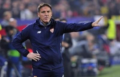 Paraguay vuelve a buscar entrenador y suena Eduardo Berizzo