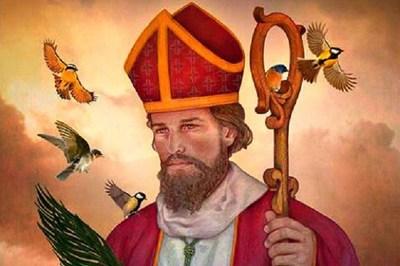 ¿Quién fue San Valentín y por qué es el santo del amor?