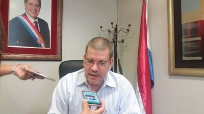 Denuncian persecución de Añetete contra referentes cartistas