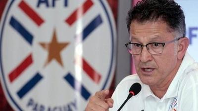 HOY / Osorio se lleva un platal por cinco meses de trabajo