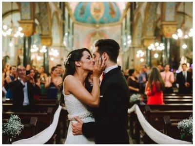 """Pa´ima he´i: """"Los que se casan el 14 de febrero no duran mucho"""""""