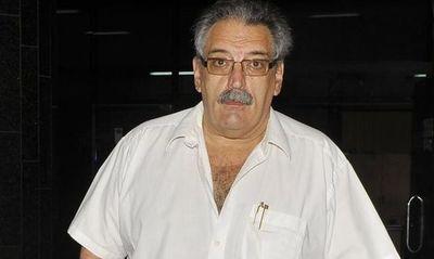 Fallece expresidente de la APF