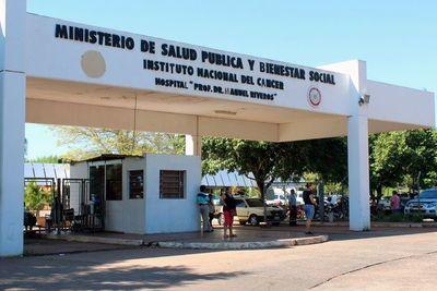Homenajearán a pacientes con cáncer en el Hospital Acosta Ñu y el Incan