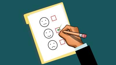 Atención al cliente evoluciona y gana experiencia en el país