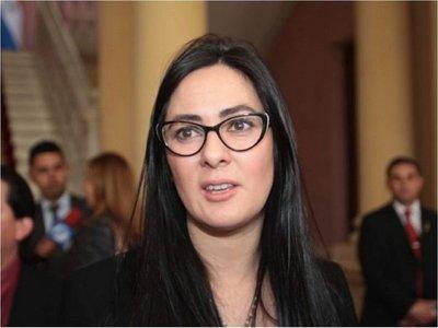 Anticorrupción dice que la Senabico debe informar de  bienes administrados