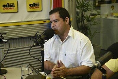 Reasignan causas de Intendente de Concepción