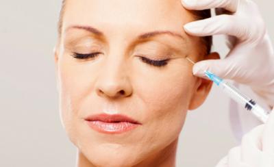 HOY / Rejuvenecimiento de la piel es posible utilizando células madre del tejido graso