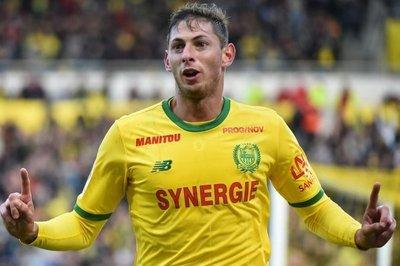 Nantes no descarta recurrir a la FIFA