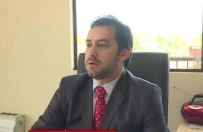 Siguen las investigaciones por la muerte del subcomisario Arístides Peralta