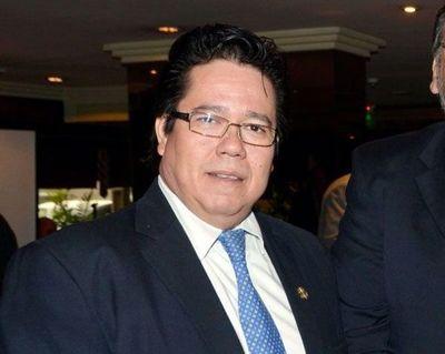 Contralor califica de lamentable actitud de Sandra Quiñonez ante auditoría