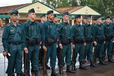 SMO: Llamativo cambio de fiscal en investigación sobre menores en los cuarteles