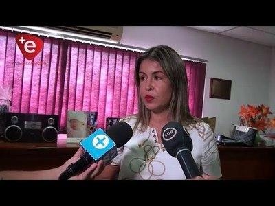 SAN JUAN DEL PARANÁ HABILITARÁ OFICINA DE JUSTICIA ELECTORAL