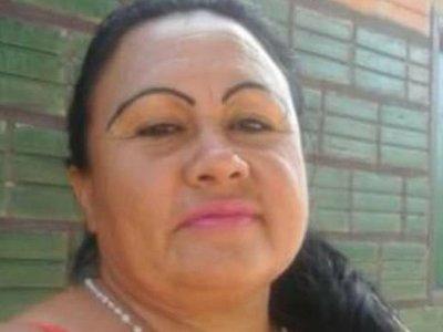 Toro Pampa: Madre de adolescente víctima de feminicidio pide justicia