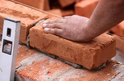 Anuncian subsidio para reparar 4.600 viviendas en Asunción