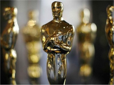 Academia rectifica y no entregará Óscar durante los anuncios