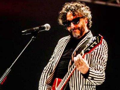 Reciclarte 2019:   Fito Páez y 19 bandas harán vibrar al Anfiteatro