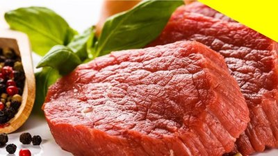 Exportación de carne al mercado chileno registró un leve aumento