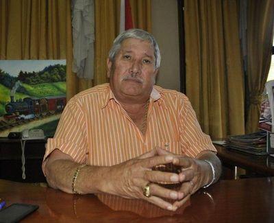 Ferrer, 'cerca de ser imputado' – Prensa 5