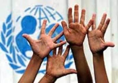 Unicef pondrá a prueba en Paraguay un nuevo método de aprendizaje inclusivo