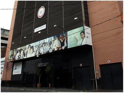 Unicef espera que Paraguay lidere inclusión de niños con discapacidad