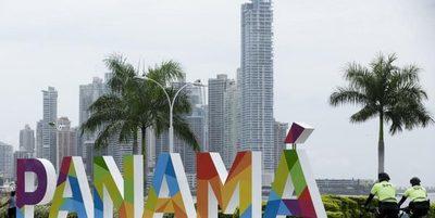 Panamá pretende establecer relaciones económicas más profundas