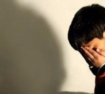Encerró a su hijo de 6 años en un congelador porque se 'portaba mal'