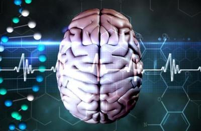 Crean dispositivo para convertir ondas cerebrales en palabras