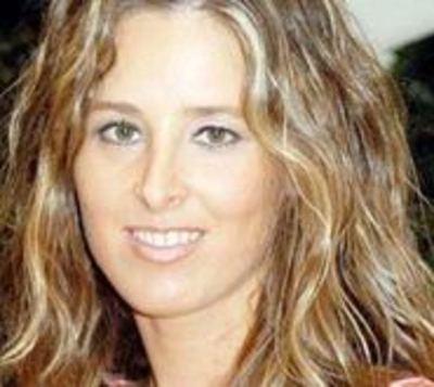 A 14 años del horro: Cecilia Cubas era hallada muerta