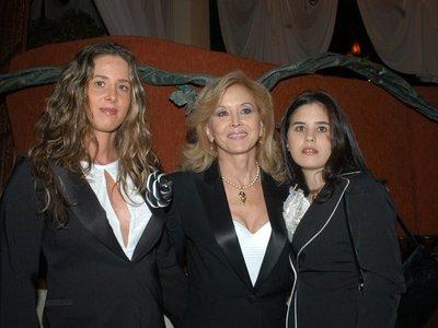 14 años del macabro hallazgo de los restos de Cecilia Cubas