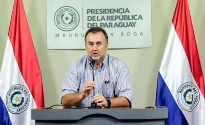HOY / Más de 2.000 funcionarios con 'jugosos' incrementos: Hacienda pide explicaciones