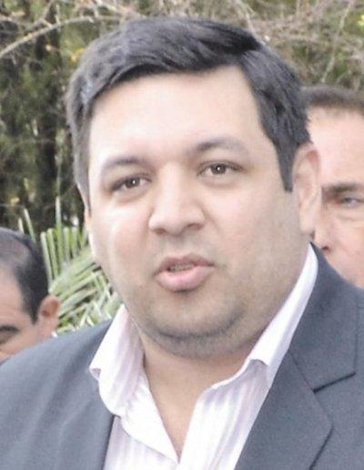 CDE: Candidato liberal no descarta acuerdo