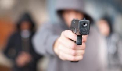 Asesinan a adolescente en Concepción
