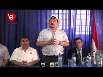 EQUIPO JOVEN RETORNA A LA ALIANZA