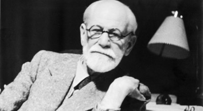 Grandes obras del siglo XX sin derechos: una tentación para lectores y editores