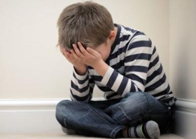 Denuncian abuso sexual en perjuicio de un niño de siete años e inacción policial