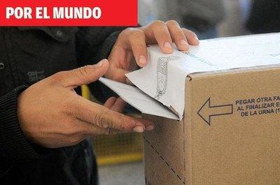 Macri empieza mal el año electoral con caída en La Pampa