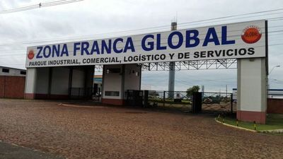 Empresario brasileño destaca competitividad de regímenes para desarrollo industrial y comercial
