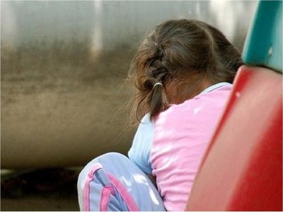 Condenan a seis años de cárcel a abuelo que abusó de cuatro nietas