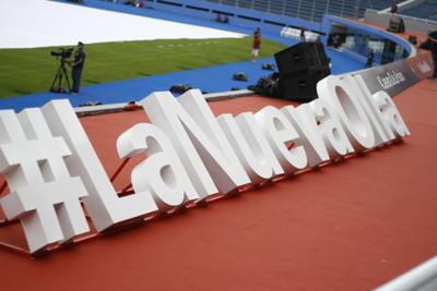 Cerro estableció precios de entrada para el juego ante Nacional