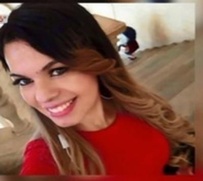 ADN confirma que restos hallados en playa española son de Romina