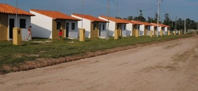 Más de 1.000 personas interesadas en subsidios para vivienda de clase media