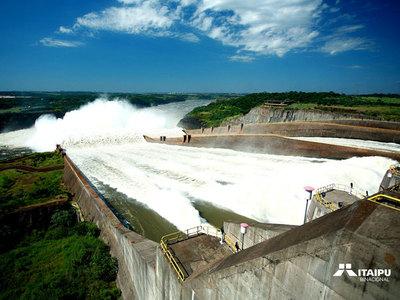 Itaipú: Brasil se prepara para renegociación, ¿y nosotros?