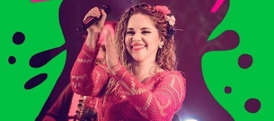 """HOY / La """"Fiesta Sorora"""" reunirá a más de 40 artistas mujeres sobre el escenario"""